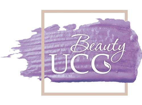 Beauty UCG image